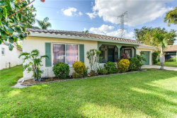 Photo of 10667 Whitman Circle, ORLANDO, FL 32821 (MLS # O5819371)