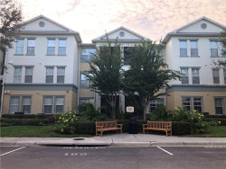 Photo of 11565 Mizzon Drive, Unit 210, WINDERMERE, FL 34786 (MLS # O5819434)