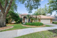 Photo of 727 Cricklewood Terrace, HEATHROW, FL 32746 (MLS # O5819447)