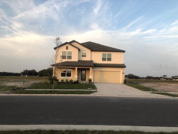 Photo of 31055 Jazz Leaf Place, SAN ANTONIO, FL 33576 (MLS # O5819474)
