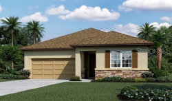 Photo of 1645 Highbanks Circle, WINTER GARDEN, FL 34787 (MLS # O5819478)