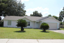 Photo of 5531 Park Hurst Drive, ORLANDO, FL 32808 (MLS # O5819568)