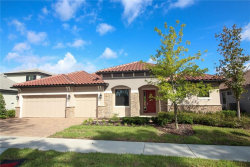 Photo of 5766 Fulham Place, SANFORD, FL 32771 (MLS # O5819777)