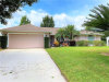 Photo of 1510 Jenni Lee Court, KISSIMMEE, FL 34744 (MLS # O5819830)