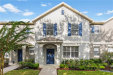 Photo of 12627 Langstaff Drive, WINDERMERE, FL 34786 (MLS # O5819836)