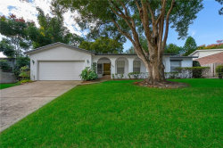 Photo of 204 Carriage Hill Drive, CASSELBERRY, FL 32707 (MLS # O5819872)