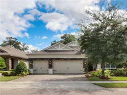 Photo of 878 Sherbourne Circle, LAKE MARY, FL 32746 (MLS # O5819919)