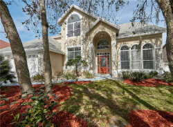 Photo of 1008 Big Oaks Boulevard, OVIEDO, FL 32765 (MLS # O5819962)