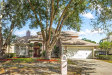Photo of 2115 Richfield Cove Drive, OCOEE, FL 34761 (MLS # O5819966)