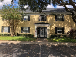 Photo of 277 Lewfield Circle, Unit 277, WINTER PARK, FL 32792 (MLS # O5819988)