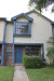 Photo of 2943 Embassy Court, CASSELBERRY, FL 32707 (MLS # O5820003)