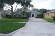 Photo of 3695 Liberty Hill Drive, CLERMONT, FL 34711 (MLS # O5820016)