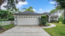 Photo of 1965 Downs Court, LAKE MARY, FL 32746 (MLS # O5820270)