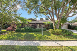 Photo of 6630 Conway Lakes Drive, BELLE ISLE, FL 32812 (MLS # O5820397)