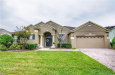 Photo of 9447 Westover Club Circle, WINDERMERE, FL 34786 (MLS # O5820579)
