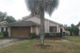 Photo of 658 Stanhope Drive, CASSELBERRY, FL 32707 (MLS # O5820799)