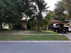 Photo of 3102 Clovewood Place, SEFFNER, FL 33584 (MLS # O5820931)