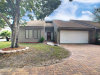 Photo of 1133 Park Green Place, WINTER PARK, FL 32789 (MLS # O5820984)
