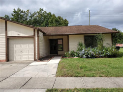 Photo of 940 Soria Avenue, ORLANDO, FL 32807 (MLS # O5821895)