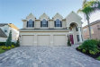 Photo of 1765 Carolina Wren Drive, OCOEE, FL 34761 (MLS # O5822005)