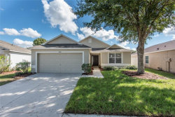 Photo of 12828 Lake Vista Drive, GIBSONTON, FL 33534 (MLS # O5822102)