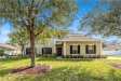Photo of 1100 Stanton Shadow Lane, APOPKA, FL 32712 (MLS # O5822296)