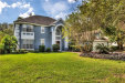 Photo of 3438 Furlong Way, GOTHA, FL 34734 (MLS # O5822452)