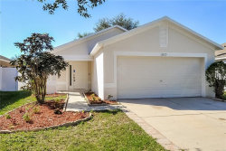 Photo of 12829 Kings Lake Drive, GIBSONTON, FL 33534 (MLS # O5822748)