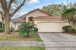 Photo of 728 Via Milano, APOPKA, FL 32712 (MLS # O5822836)