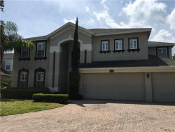 Photo of 13850 Glynshel Drive, WINTER GARDEN, FL 34787 (MLS # O5822975)
