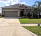 Photo of 313 Gladesdale Street, HAINES CITY, FL 33844 (MLS # O5823389)