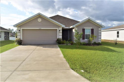 Photo of 1365 N Platte Court, POINCIANA, FL 34759 (MLS # O5823523)