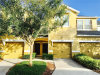 Photo of 8125 Enchantment Drive, Unit 1305, WINDERMERE, FL 34786 (MLS # O5823828)