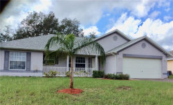 Photo of 1902 Manatee Court, POINCIANA, FL 34759 (MLS # O5823938)