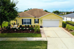Photo of 5102 Butterfly Shell Drive, APOLLO BEACH, FL 33572 (MLS # O5823987)