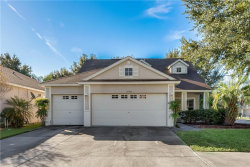Photo of 17344 Blooming Fields Drive, LAND O LAKES, FL 34638 (MLS # O5824032)