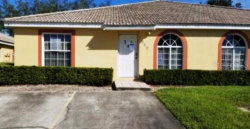 Photo of 639 Lake Marion Golf Resort, POINCIANA, FL 34759 (MLS # O5824072)