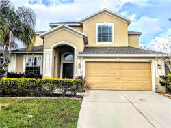 Photo of 2524 Carrickton Circle, ORLANDO, FL 32824 (MLS # O5824076)