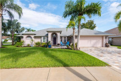 Photo of 1935 Thesy Drive, MELBOURNE, FL 32940 (MLS # O5824559)