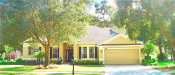 Photo of 507 Sand Wedge Loop, APOPKA, FL 32712 (MLS # O5824665)