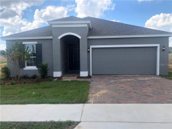 Photo of 514 Disa Drive, DAVENPORT, FL 33837 (MLS # O5824818)