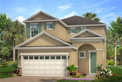 Photo of 6132 Voyagers Place, APOLLO BEACH, FL 33572 (MLS # O5824874)