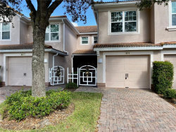Photo of 8314 Quimby Circle, DAVENPORT, FL 33896 (MLS # O5824889)