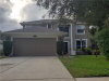 Photo of 1130 Shimmering Sand Drive, OCOEE, FL 34761 (MLS # O5824922)