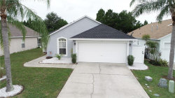 Photo of 327 Majesty Drive, DAVENPORT, FL 33837 (MLS # O5824937)
