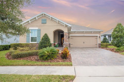 Photo of 7925 John Hancock Drive, WINTER GARDEN, FL 34787 (MLS # O5824962)