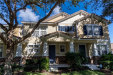Photo of 11557 Center Lake Drive, WINDERMERE, FL 34786 (MLS # O5824964)