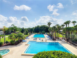 Tiny photo for 50989 Highway 27, Unit 381, DAVENPORT, FL 33897 (MLS # O5825051)