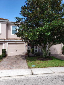 Photo of 8309 Foster Drive, DAVENPORT, FL 33896 (MLS # O5825110)