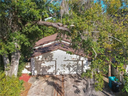 Photo of 117 & 119 Page Street, ORLANDO, FL 32806 (MLS # O5825118)